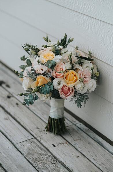 F_A bouquet.jpg