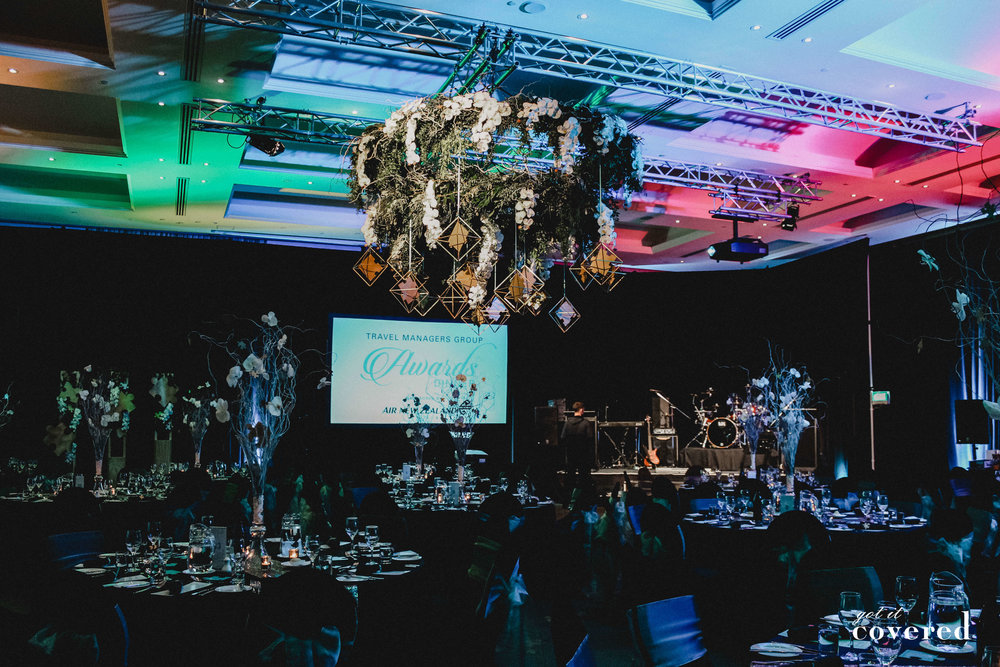 TMG awards dinner-32.jpg
