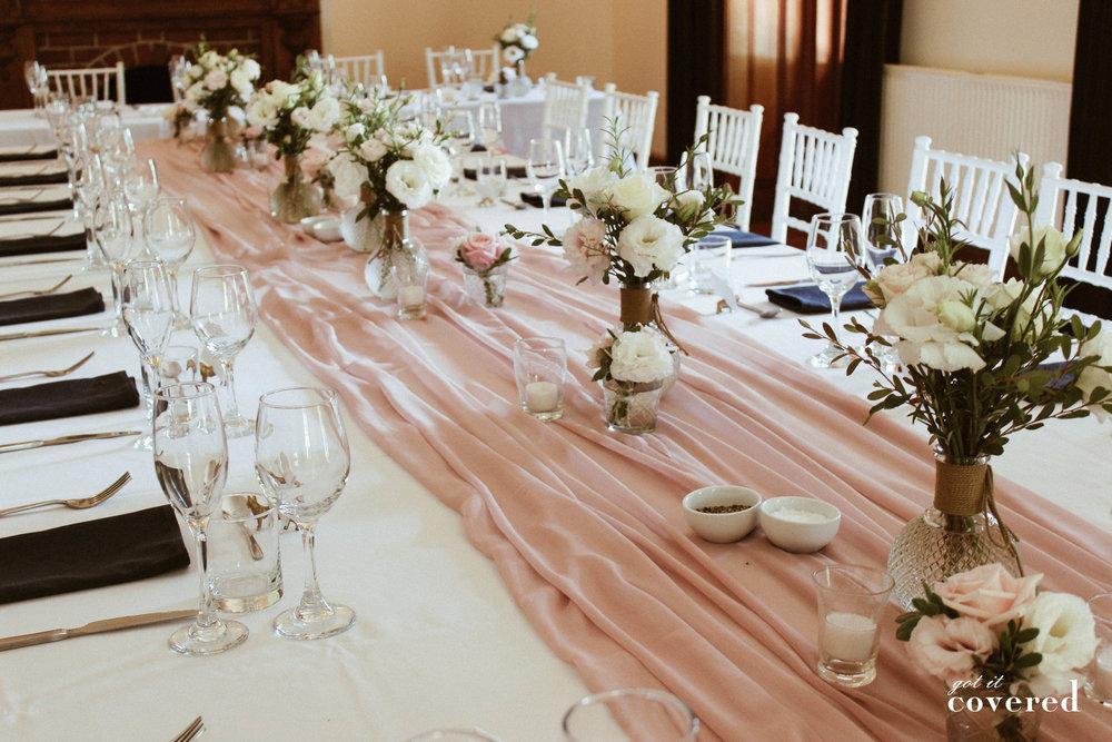 A&S wedding 18-41.jpg