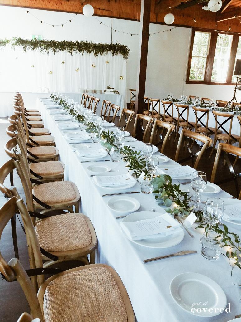 R&D wedding 18-5.jpg