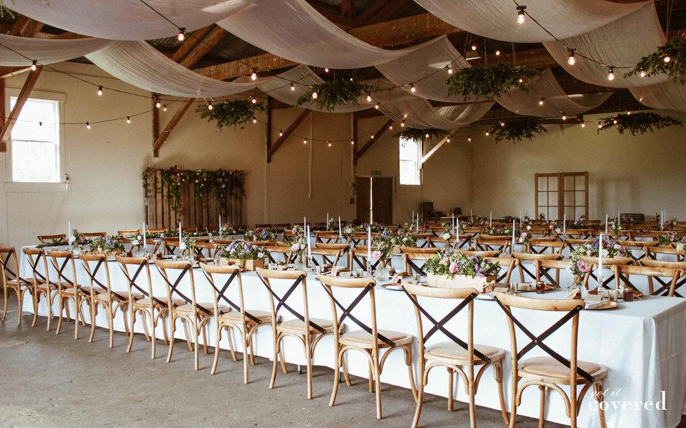 L&C wedding 18-39.jpg
