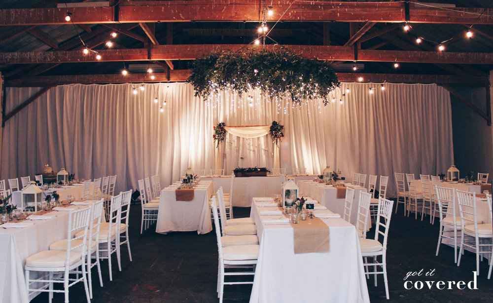 Winter wedding -56.jpg