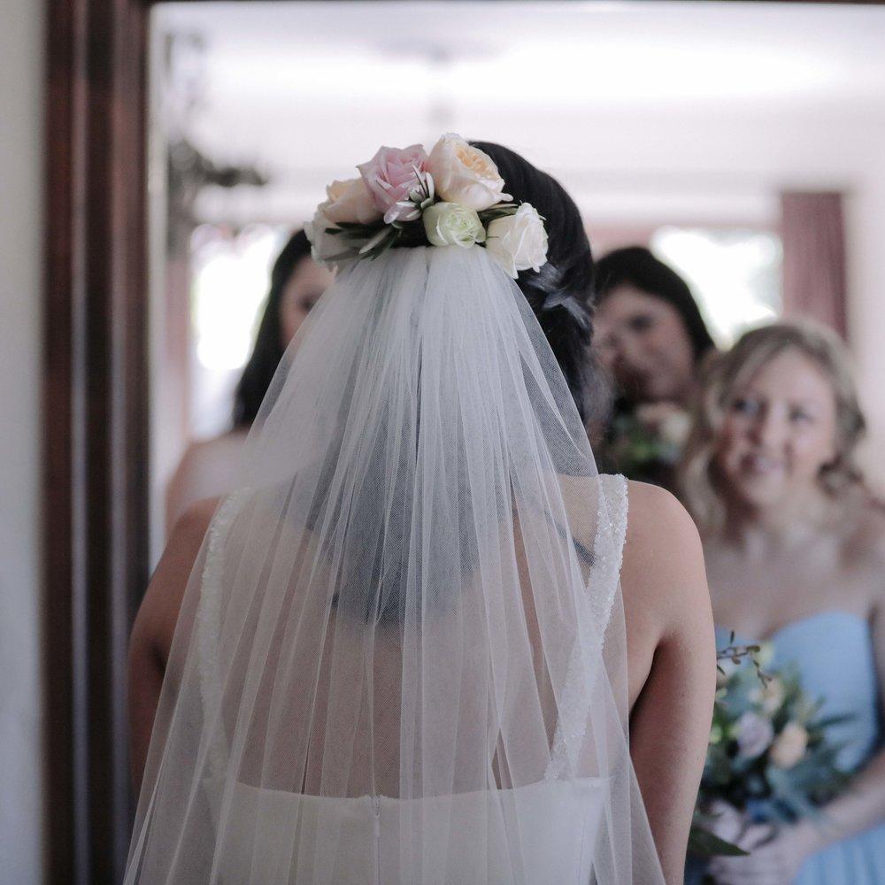 S wedding hair floral.jpg