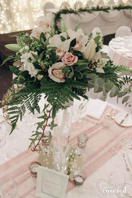 R&A wedding-16.jpg