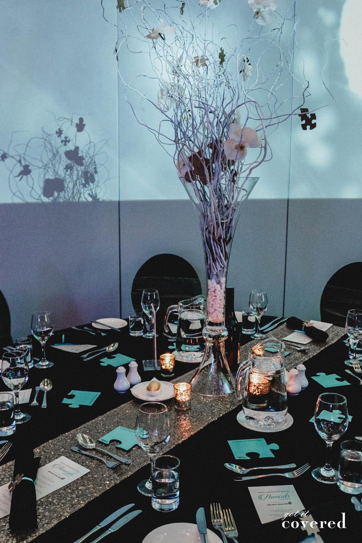 TMG awards dinner-44.jpg