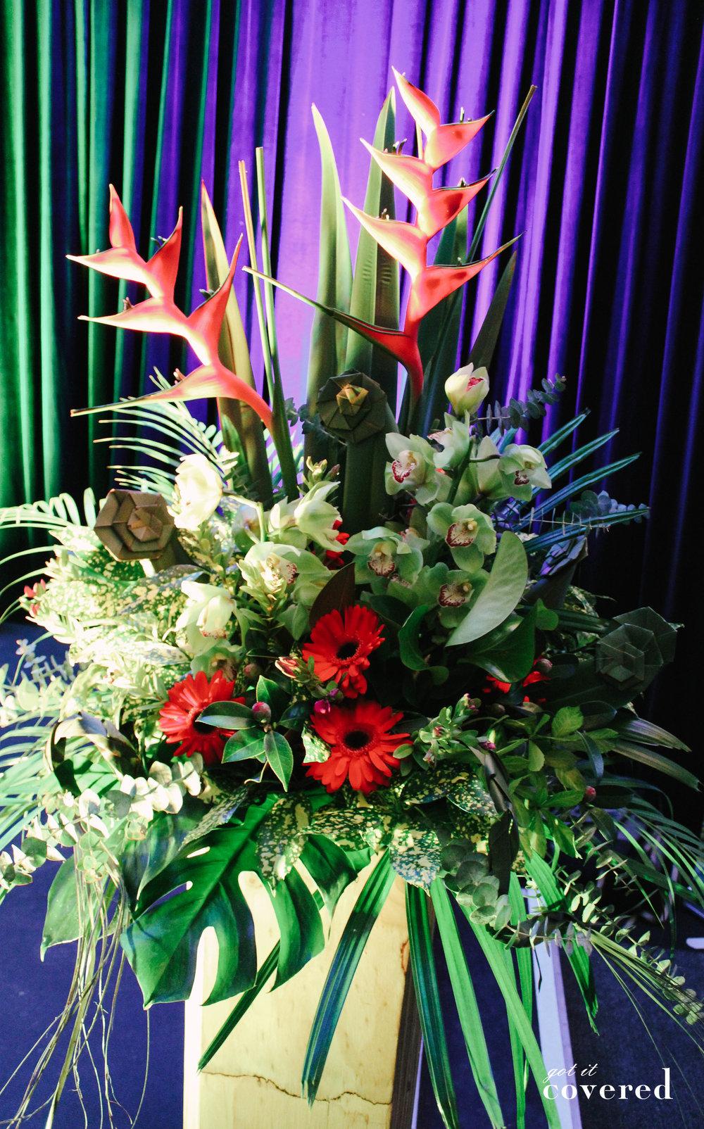 Horticulture NZ-41.jpg
