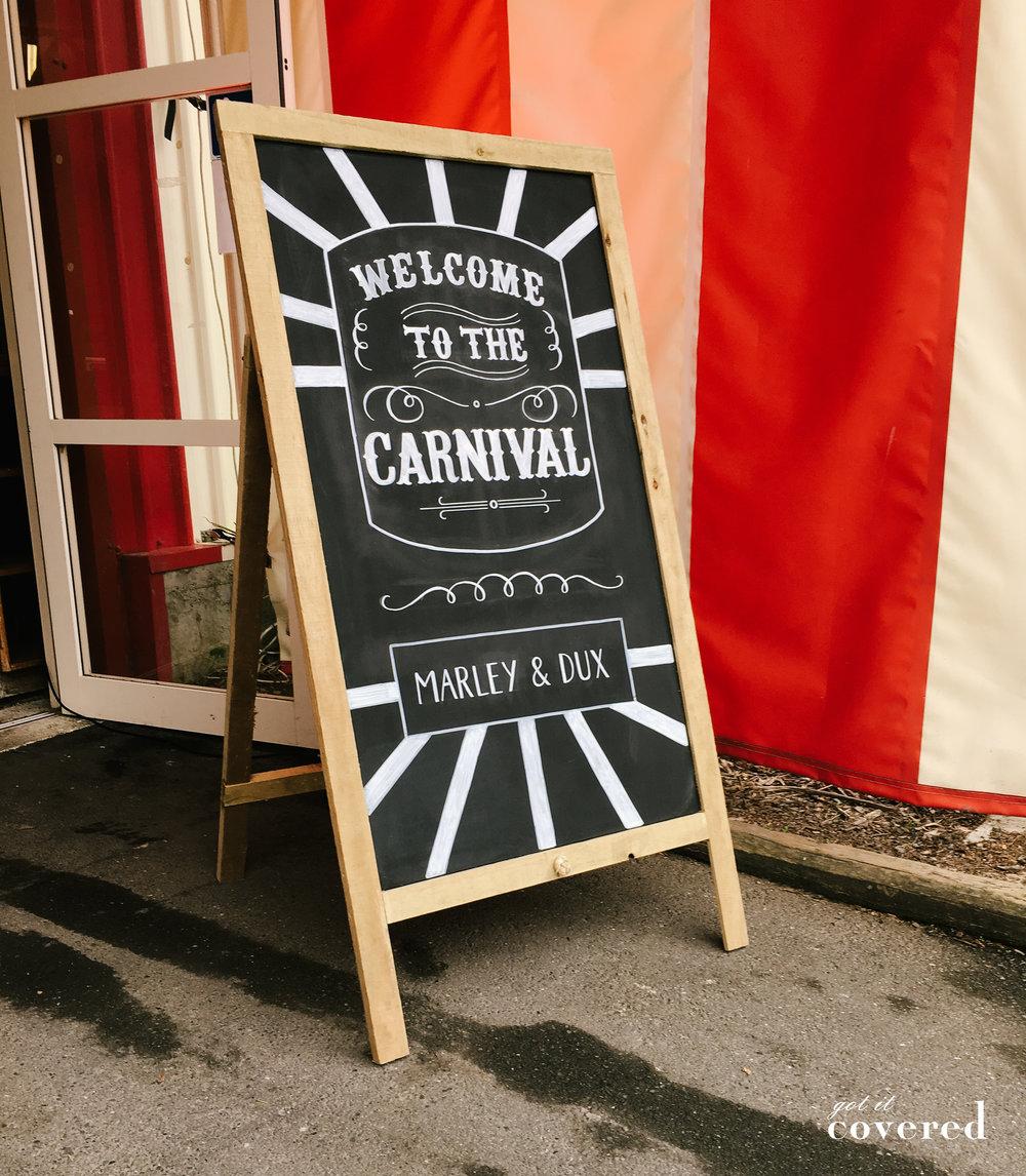Forum Carnival Founders-11.jpg