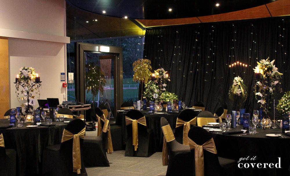 Enjo gala dinner-22.jpg