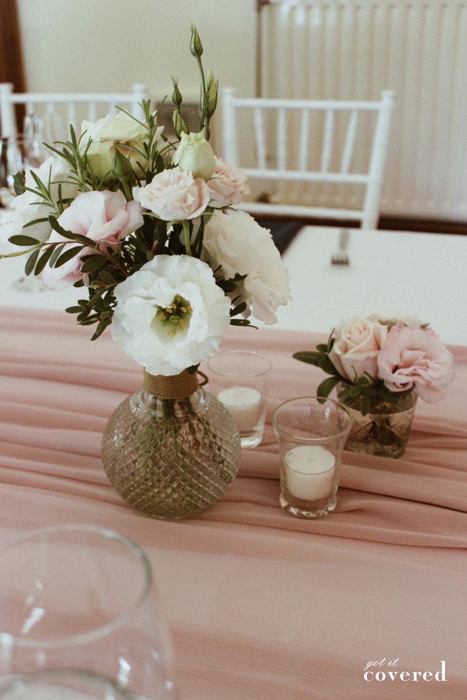 A&S wedding 18-34.jpg