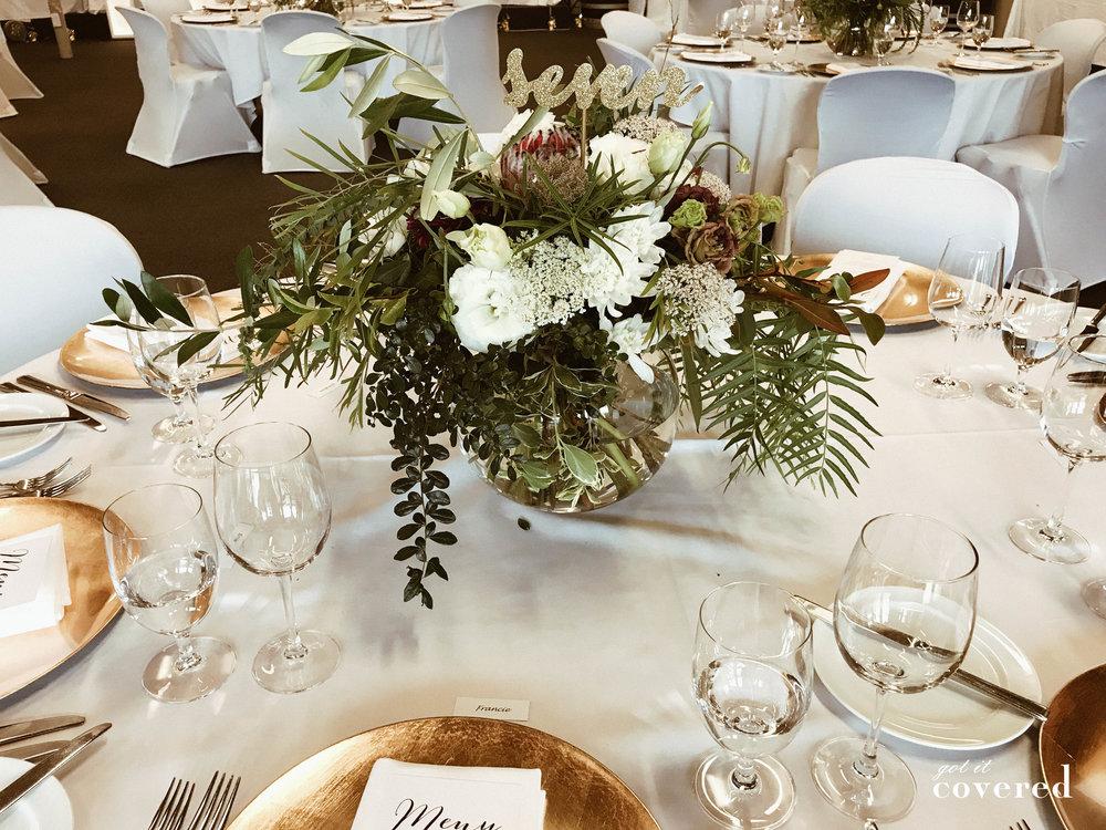K&K wedding 18-9.jpg