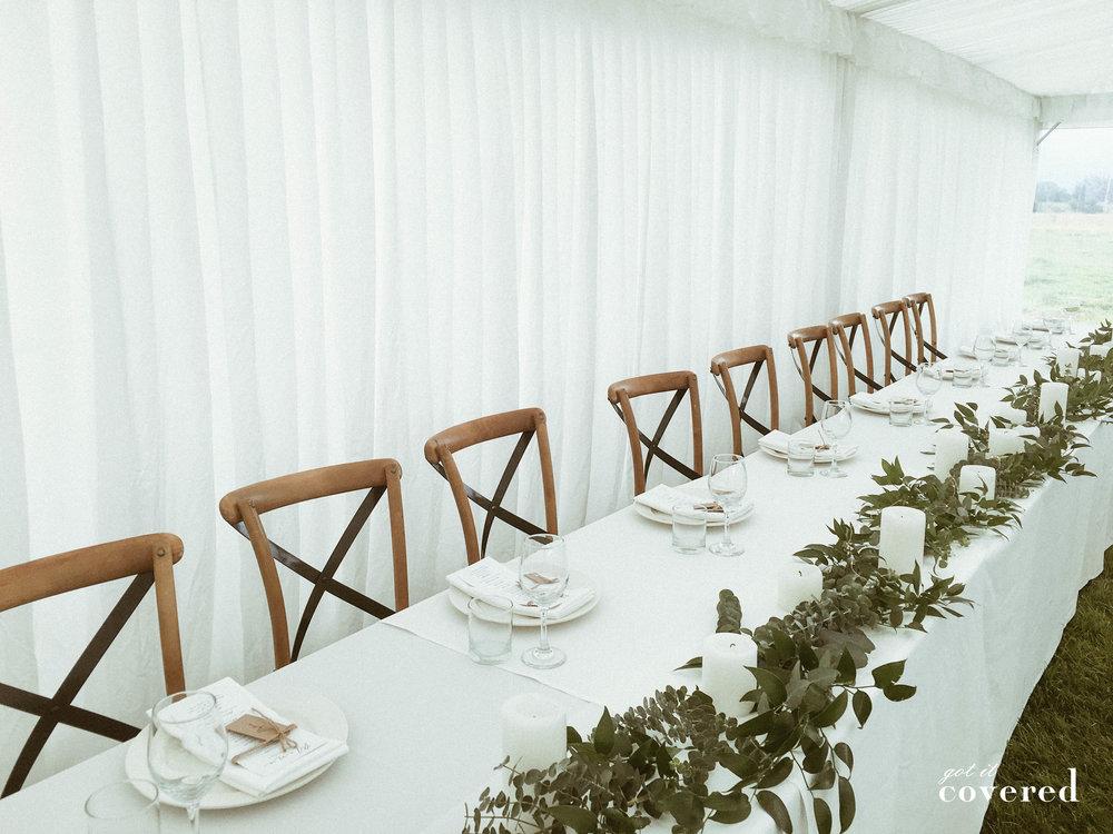 Chloe wedding 18-9.jpg