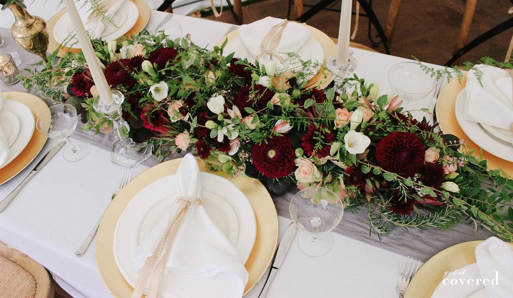 Melrose wedding show-35.jpg