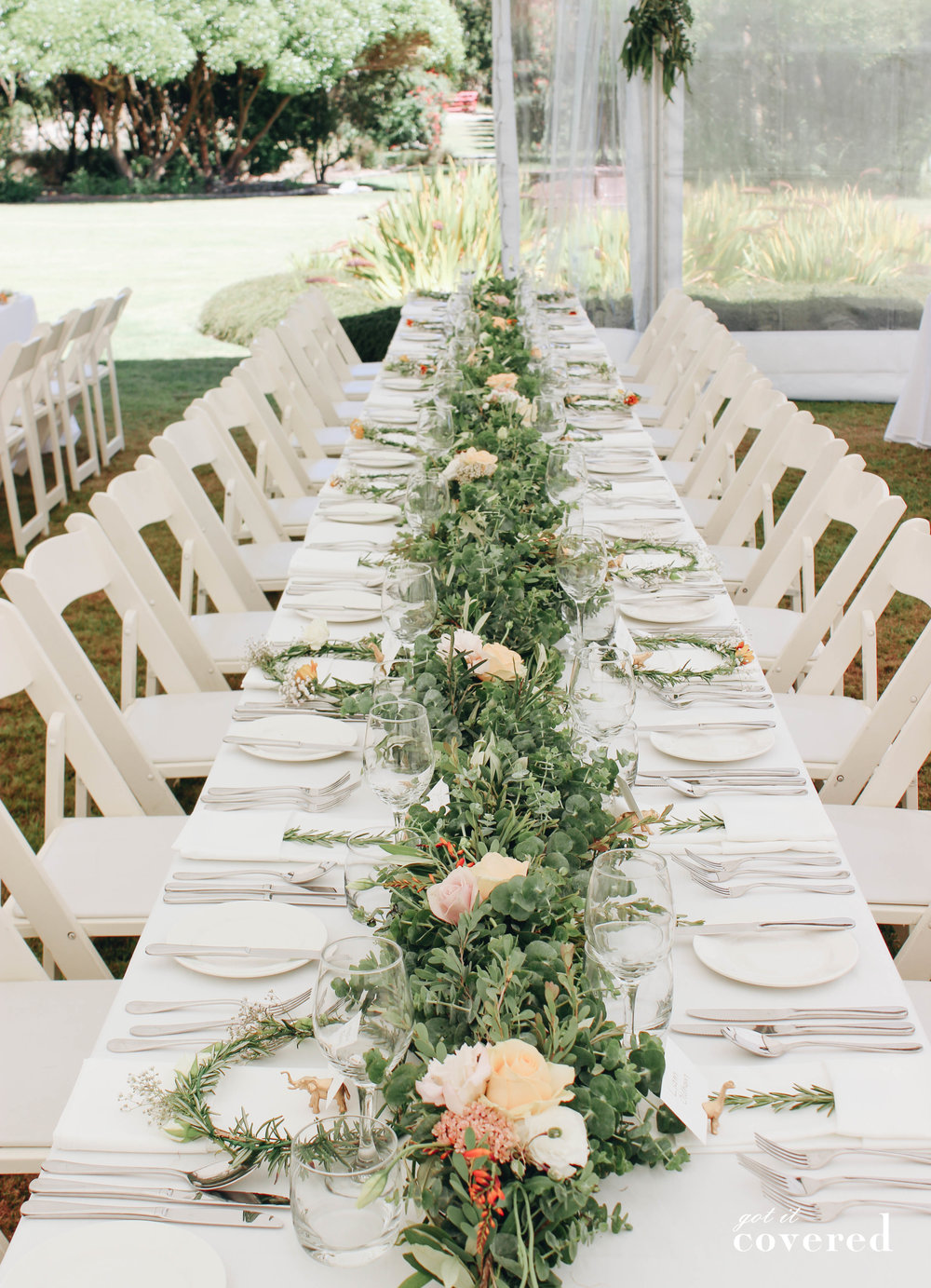 S&J wedding 17 18-1.jpg