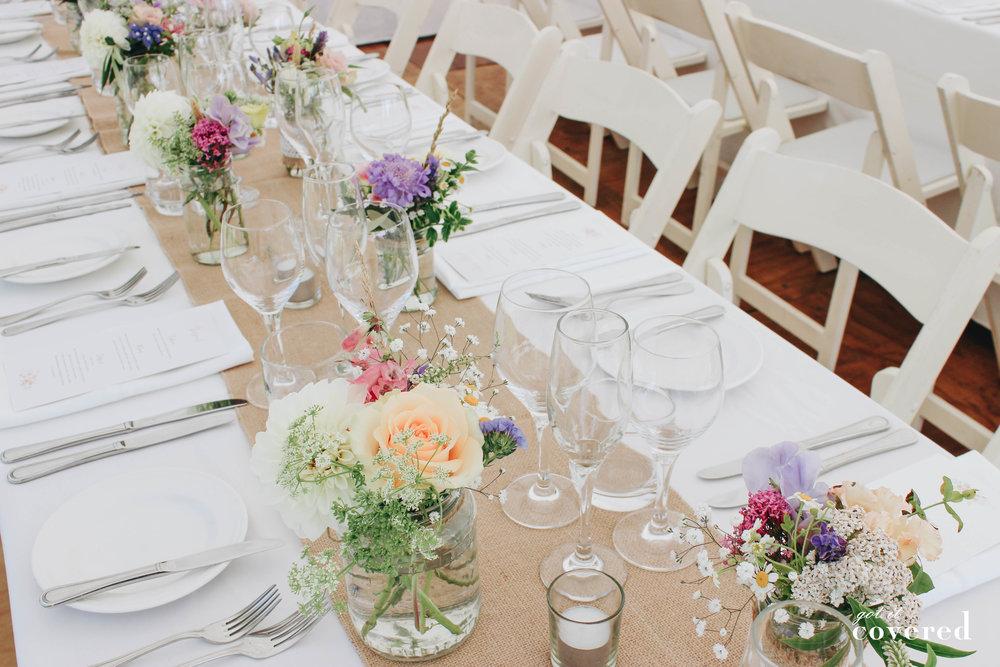 R&S Wedding 16-11.jpg