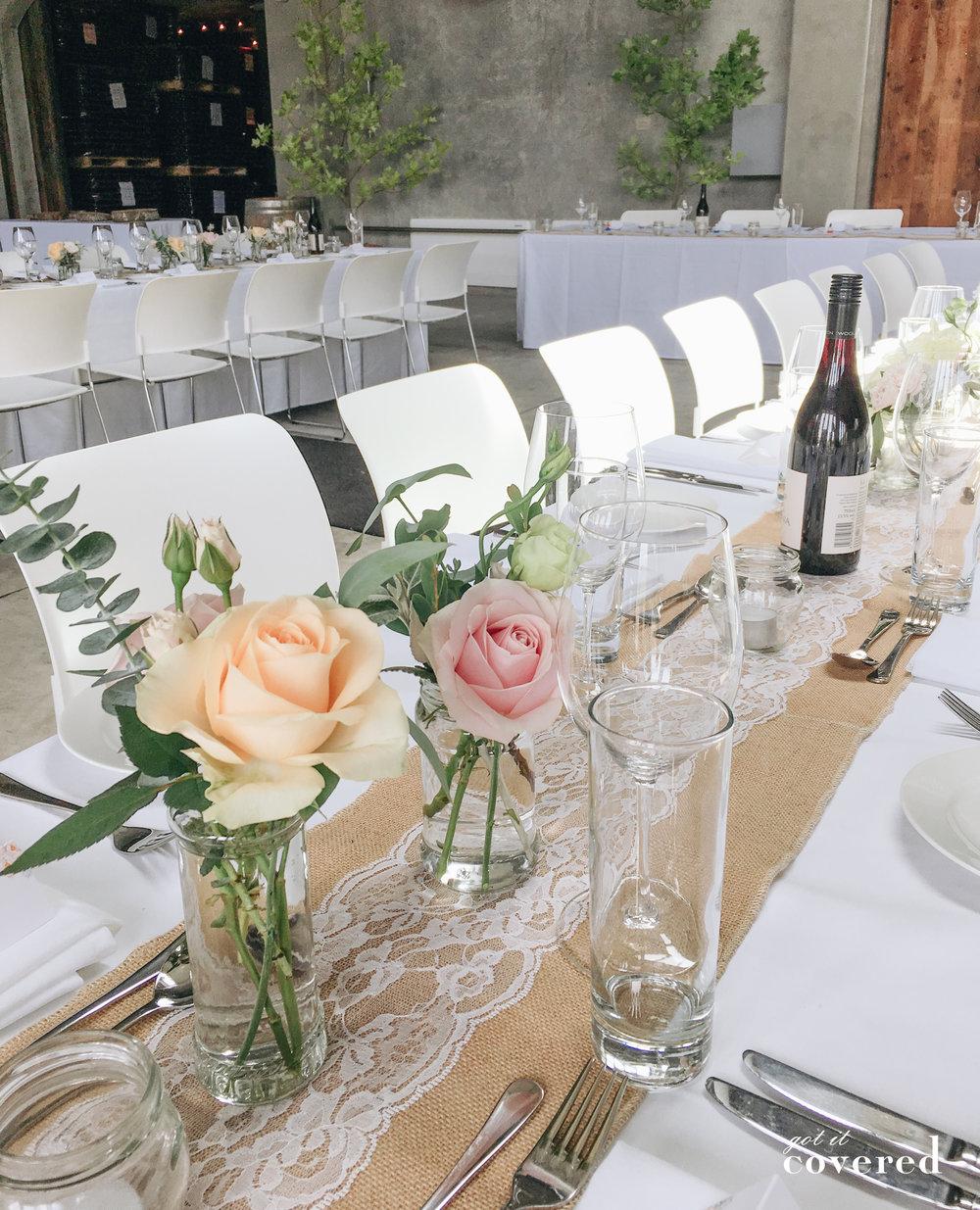 F&A wedding 17-13.jpg