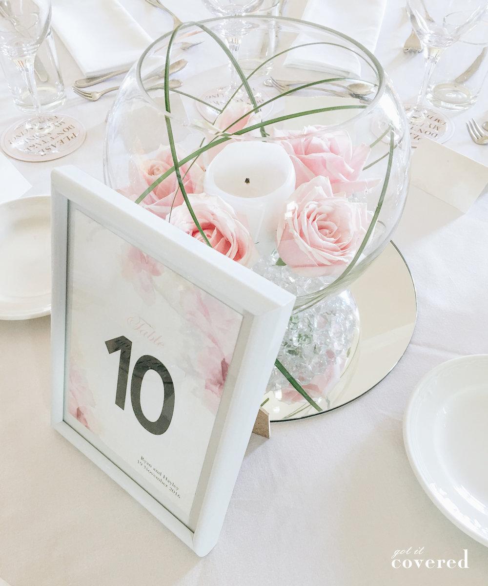 Hayley wedding 16-3.jpg