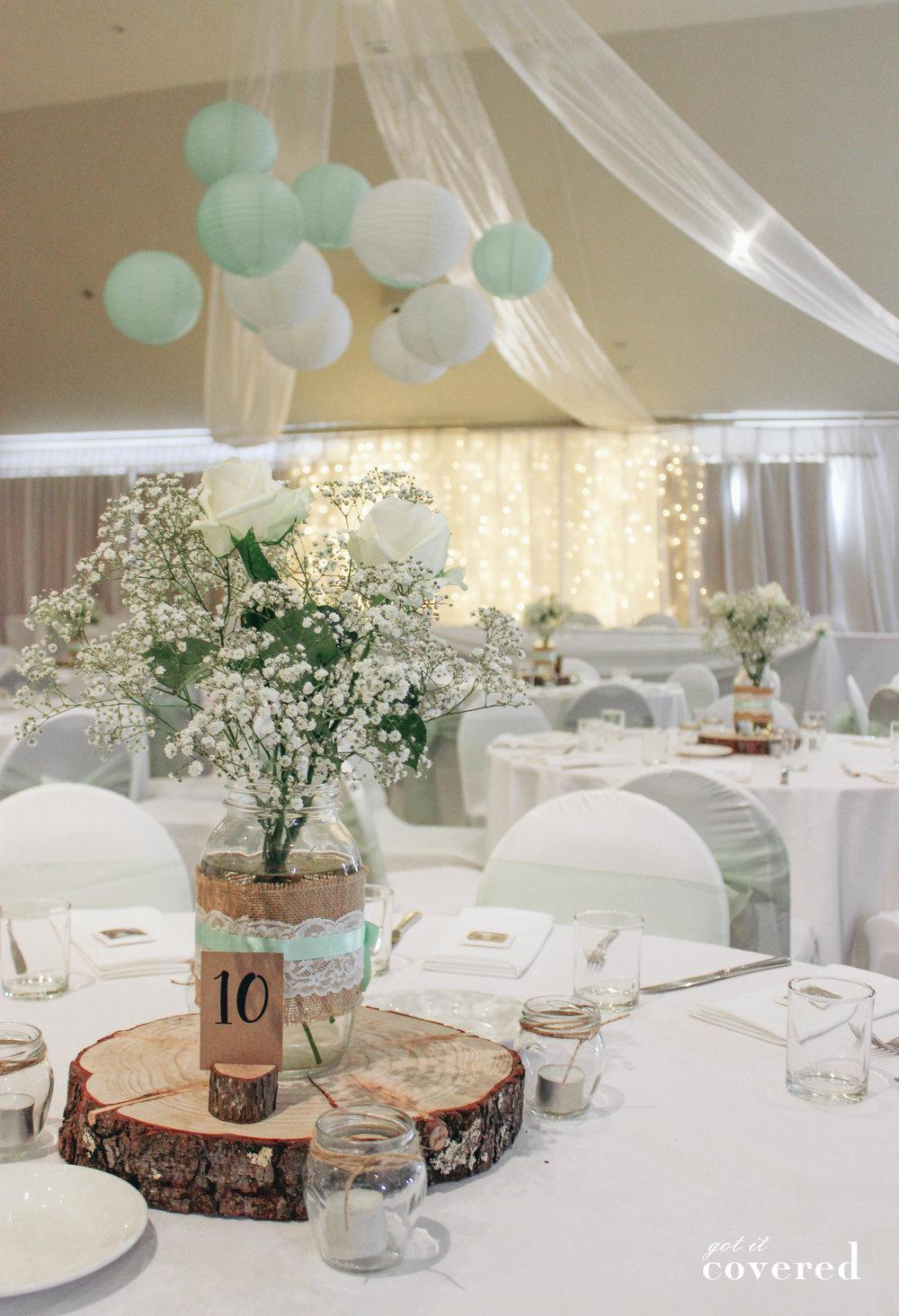 Alysha S wedding-18.jpg