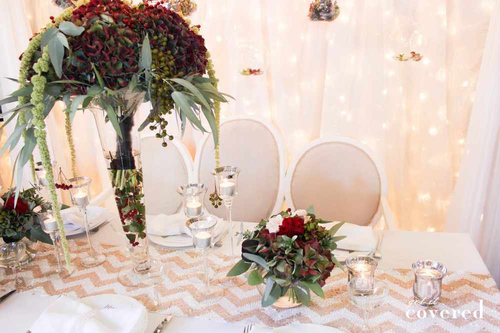 wedding fair-14.jpg