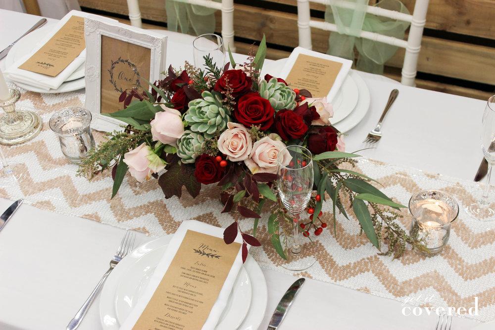 Blenheim wedding show 2015-63.jpg