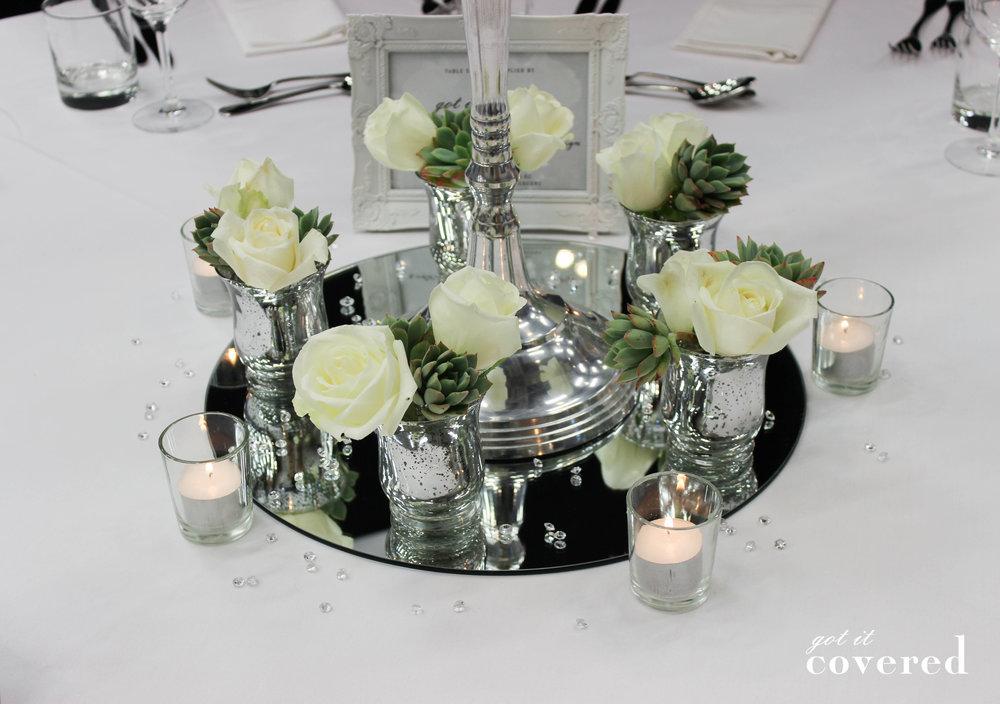 Blenheim wedding show 2015-72.jpg