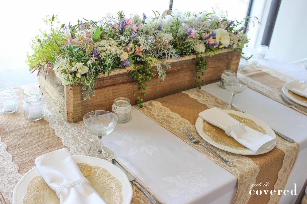 wooden flower box-1.jpg