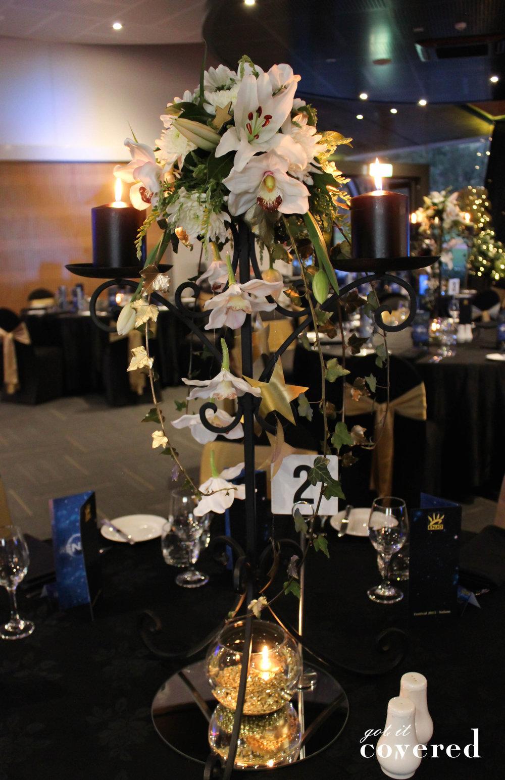 Enjo gala dinner-7.jpg