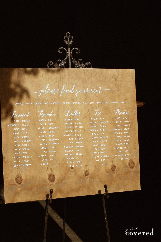 L&C wedding 18-37.jpg