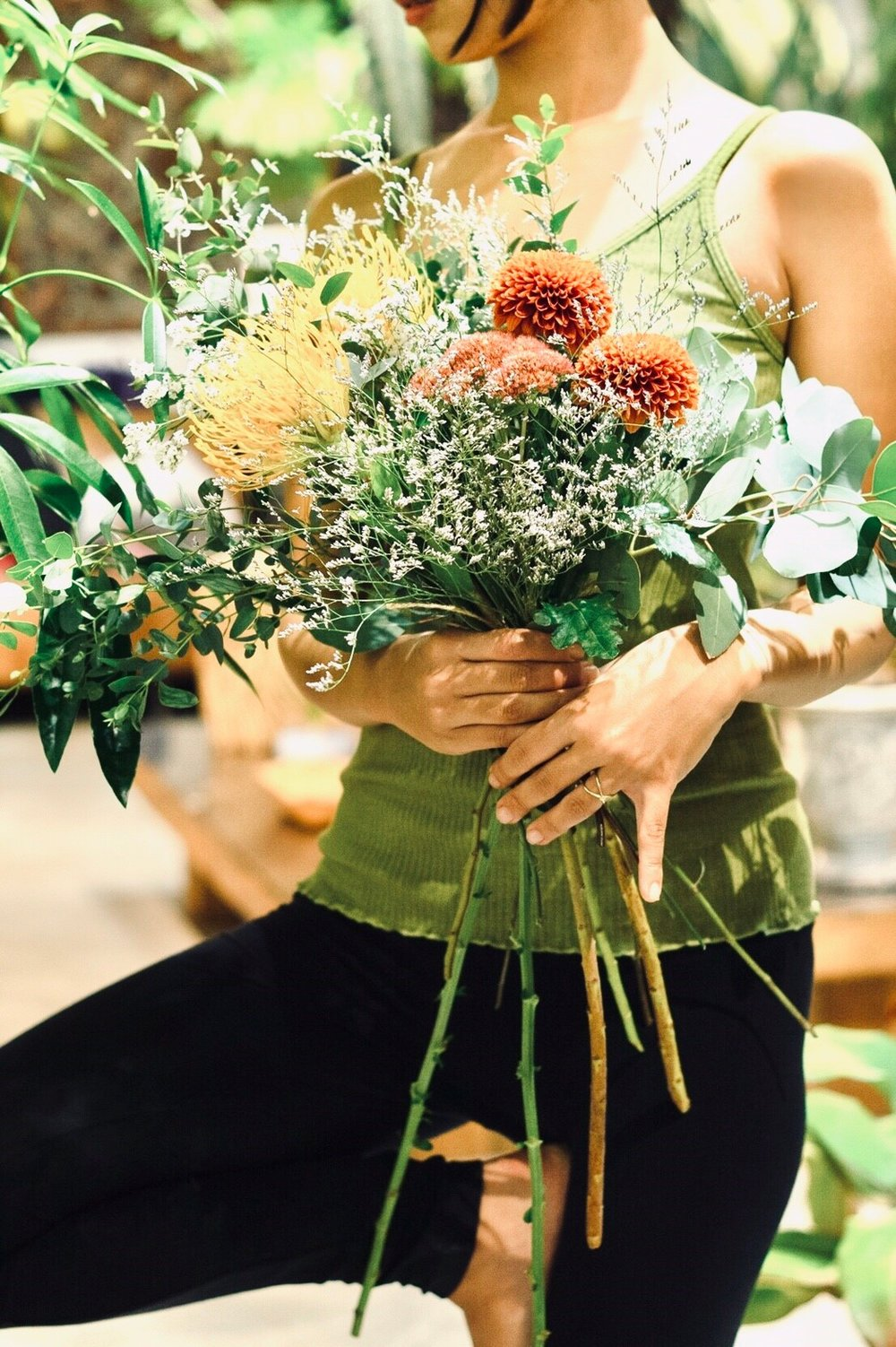 Floral Yoga 11.1_181130_0019.jpg