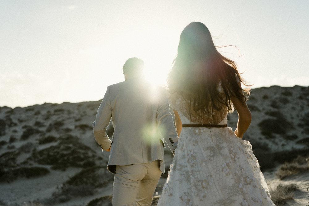 wedding_photographer_vienna_sky_and_arrows-19.jpg