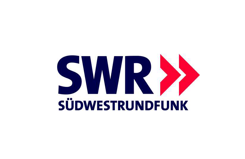 SWR1.png