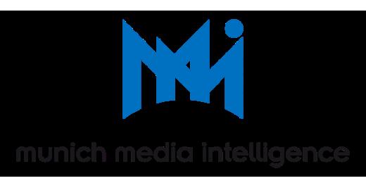 mmi media.png