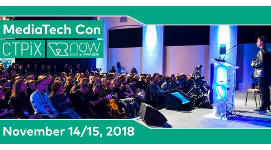 MediaTech-Con.png