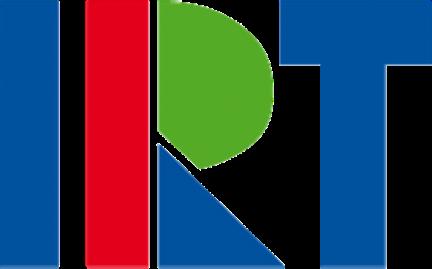 Logo_IRT.png