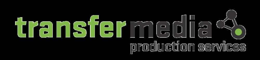 Logo_transferpro_groß_HG transparent.png