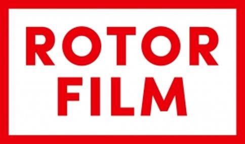 Logo_RotorFilm.png