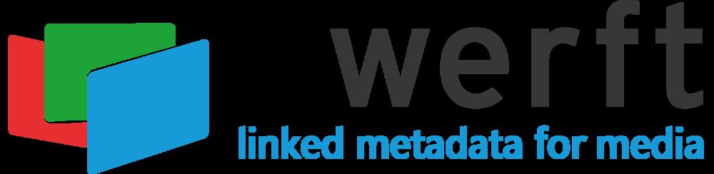 dwerft2_Logo-groß.png