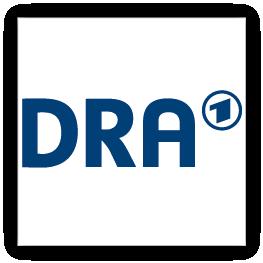Logo_Kachel_DRA.png