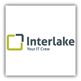 Logo_Kachel_Interlake.png
