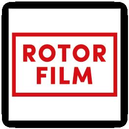 Logo_Kachel_Rotor.png