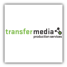 Logo_Kachel_transfermedia.png