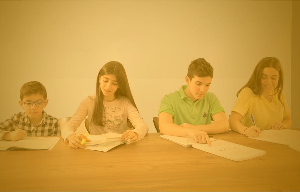 SCHOOL TOUNIVERSITY -