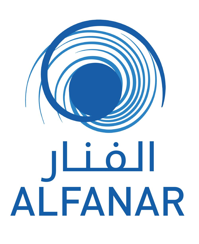 Alfanar Logo PNG (Transparent Background) small.png
