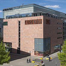 csm_Haus-Boettchergaesschen_6278c0fb78.jpg