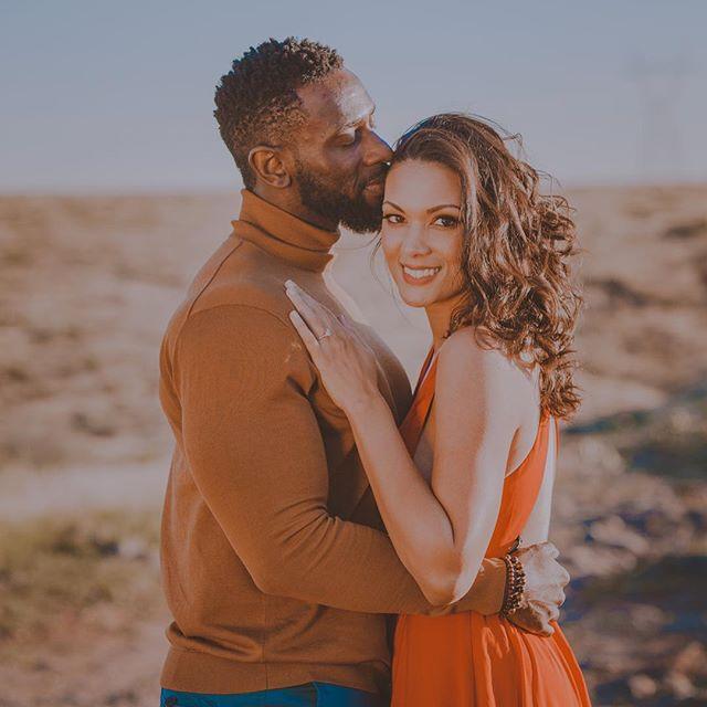 You Can Now Book Me for 2019/2020.  I'm excited to hear from you! 🤙 . . . . . . . . . . . . . . #engagement #engaged #elopement #engagementphotos #phoenixwedding #arizonawedding #azwedding #azphotographer #arizonaphotographer #destinationphotographer #destinationwedding #arizona #phoenix #scottsdale #instawedding #azweddingphotographer #azweddingvideographer #weddingphotographer #Californiaweddingphotographer #Oregonweddingphotographer #Utahweddingphotographer #Nevadaweddingphotographer #NewMexicoweddingphotographer #Coloradoweddingphotographer #Californiaweddingvideographer #Oregonweddingvideographer #Utahweddingvideographer #Nevadaweddingvideographer #NewMexicoweddingvideographer #Coloradoweddingvideographer