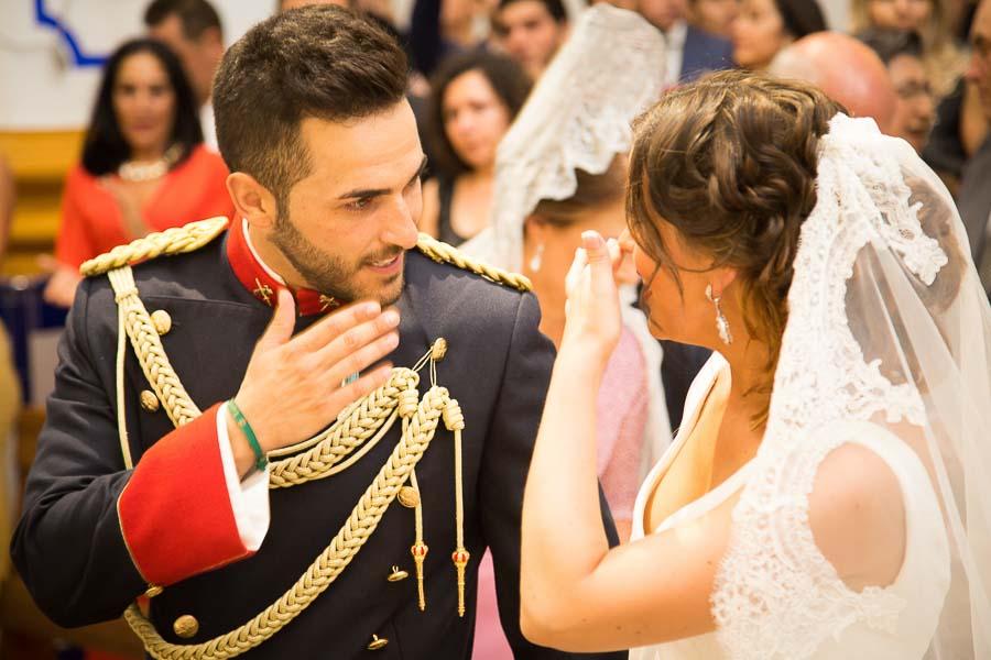 boda-valencia-xativa-fotografo-irun-guipuzcoa-sceneinlove-1 (26).jpg