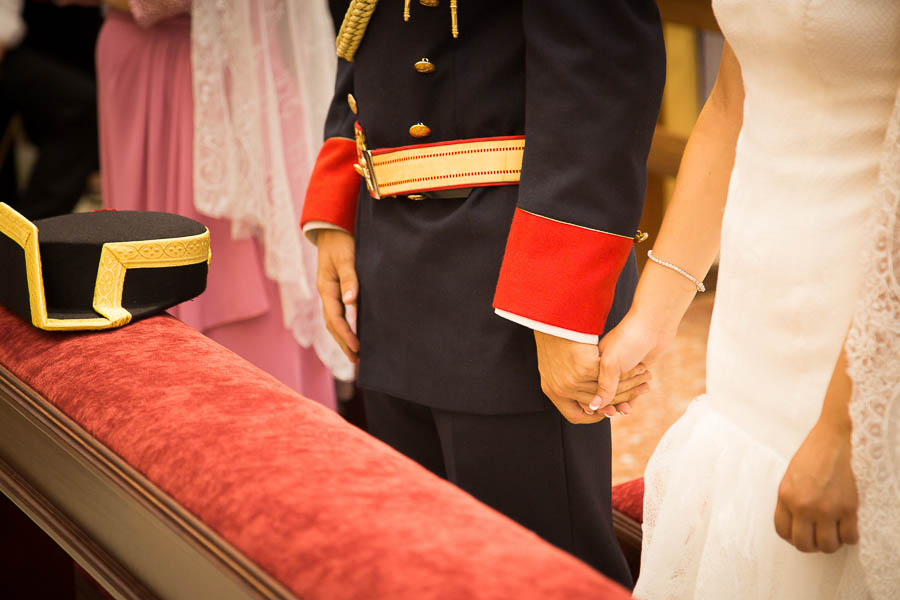 boda-valencia-xativa-fotografo-irun-guipuzcoa-sceneinlove-1 (27).jpg