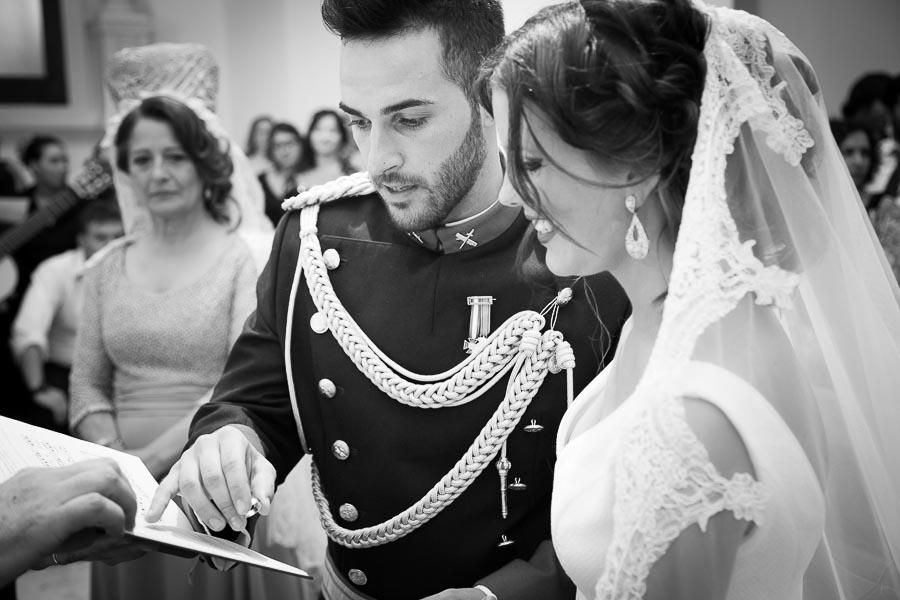 boda-valencia-xativa-fotografo-irun-guipuzcoa-sceneinlove-1 (29).jpg
