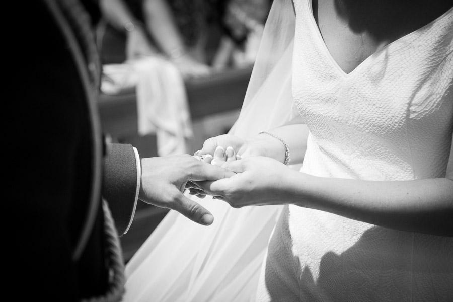 boda-valencia-xativa-fotografo-irun-guipuzcoa-sceneinlove-1 (31).jpg
