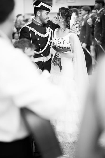 boda-valencia-xativa-fotografo-irun-guipuzcoa-sceneinlove-1 (40).jpg