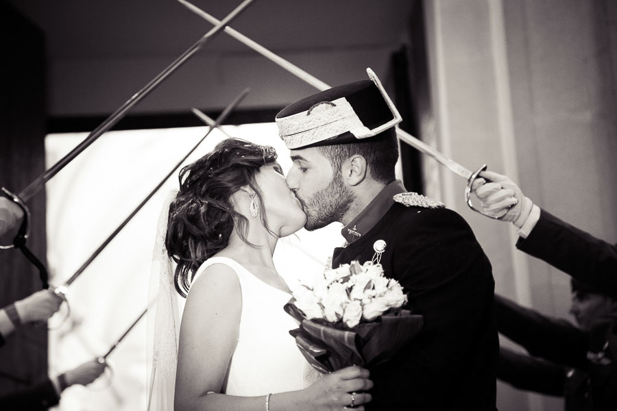 boda-valencia-xativa-fotografo-irun-guipuzcoa-sceneinlove-1 (42).jpg